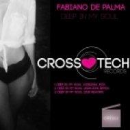 Fabiano De Palma - Deep In My Soul  (Original Mix)