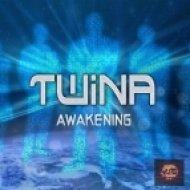 Twina - Awakening  (30 min LIVE)