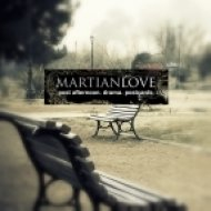 Martian Love - Let the Kingdom Come ()