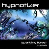 Hypnotizer - Sparkling Forest ()