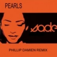 Phillip Damien - Pearls  (Extended Remix)