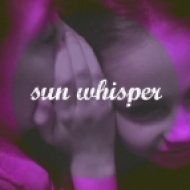 Sun Whisper  -  Road ()