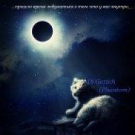 Dj Genich (Phantom) - The love lives in Everyone ()