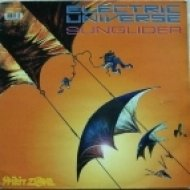 Electric Universe - Astral Voyage  (Original Mix)