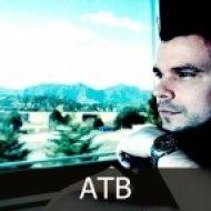 ATB - 9 PM  (Softplay Remix 2013)