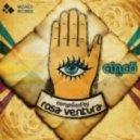 Altruis - Gaia  (Original Mix)