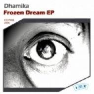 Dhamika - Frozen Dream ()
