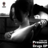 Flying Point - Presence of Drugs  (Original Mix)