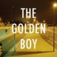 The Golden Boy - Do You ()