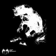 Hertzman & Darksome Notes - Bait  (v0da Remix)