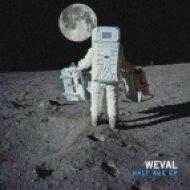 Weval - Half Age  (Original Mix)