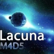 M4D5 - Lacuna ()