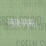 Green Sound - Secret Of My Life  (Original Mix)