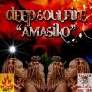 Deep Soul Fire - Amasiko  (Deep Roots Remix)