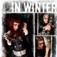 InWinter - If You Want I\'ll Die ()
