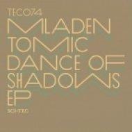 Mladen Tomic - Mexico  (Original Mix)