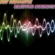 Sergey Romantik - Electro Sound ()