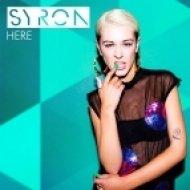Syron - Here  (Calyx & TeeBee Remix)