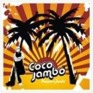 Mr. President - Coco Jambo  (Bombada Remix)