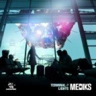 Mediks - Terminal  (Instrumental)