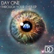 Day One - Terran Orbit  (Original Mix)