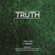 Truth - Medusa  (Original mix)