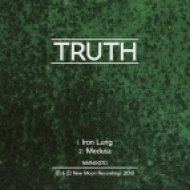 Truth - Iron Lung  (Original mix)