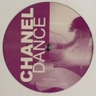 Chanel - Dance  (Montoja Remix)