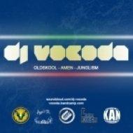 DJ Vocoda - Dead Man Walking ()