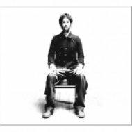 Alexi Murdoch - Orange Sky  (Luke Danfield Edit)