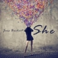 Jens Buchert - She Was ()