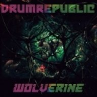 Drumrepublic - Volverine ()