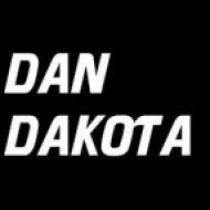 Dann Dakota   -  Under My Skin   ()