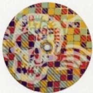 Lup Ino - Funsick  (Mooncut Remix)