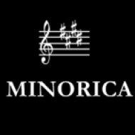 BuLaLa - MINORiCA ()