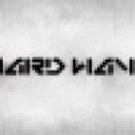Hardwave - Darkside  (Original Mix)