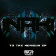 Inaki - To The Horizon  (Original Mix)