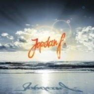 Jordan F - Aurora ()