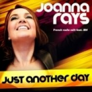 Joanna Rays - Just Another Day  (Original Mix)