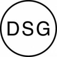 DSG - State Of Mind ()
