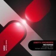 Reverse - Empty Promises  (Johan Ekman Remix)