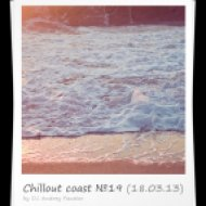 Cabal and Maestro - Clifton Bay  (Original Mix)