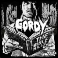 Gordy - Drum Beat  (Original Mix)