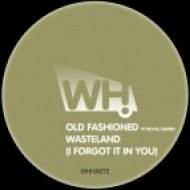 Old Fashioned - Wasteland (I Forgot It in You) featuring Royal Sapien  (Original Mix)