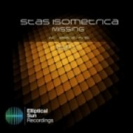 Stas Isometrica - Missing ()