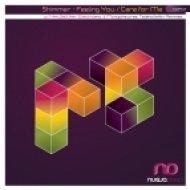 Shimmer (NL) - Feeling You  (Eletricano Remix)