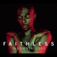 Faithless - Insomnia (Fedde Le Grand Bootleg)  (Luorax Extended)