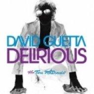David Guetta feat. House Rockerz - Delirios  (Dj WilyamDeLove Mashup)
