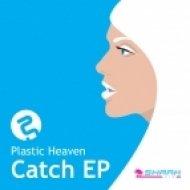 Plastic Heaven  - Goddess  (Original Mix)