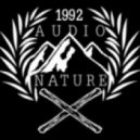 Audio Nature -  Orient ()